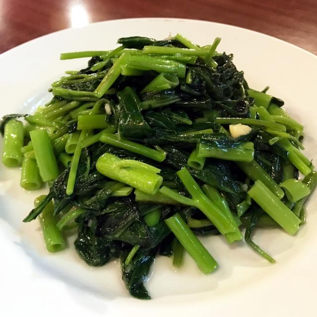 台湾に美人が多いのはなぜ 野菜