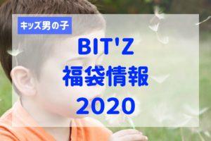 ビッツ 福袋2020 予約 ネタバレ 口コミ