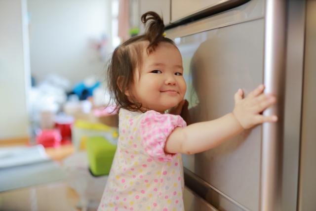 クッキー生地 冷蔵庫 どのくらい